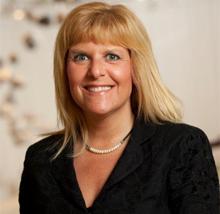 Angela Hutzenbuhler MD