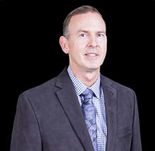 Dr.-Christopher-Schwarz
