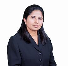 Dr.-Indira-Reddy
