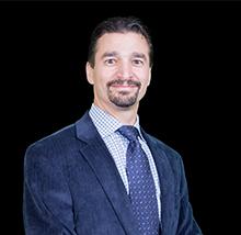 Dr.-Michael-Battaglino