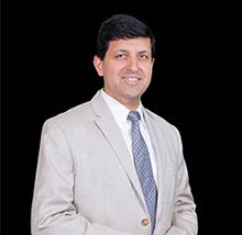 Dr.-Neeraj-Sachdeva
