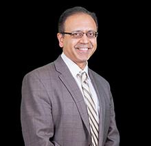 Dr.-Sanjay-Jagannath