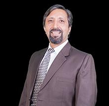 Dr.-Subhash-Gumber